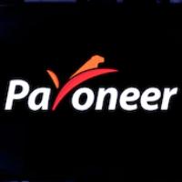 Código promocional Payoneer