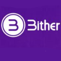 Código promocional Bither.one