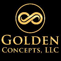 Código promocional Golden Concept