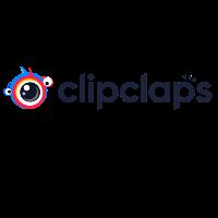 Código promocional Clipclaps