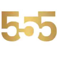 Código promocional 555 55 4