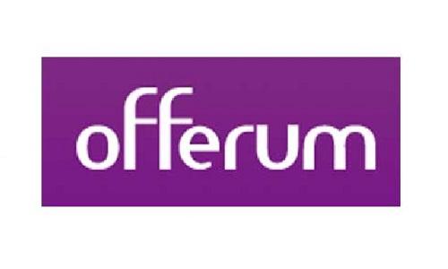 Código amigo de Offerum