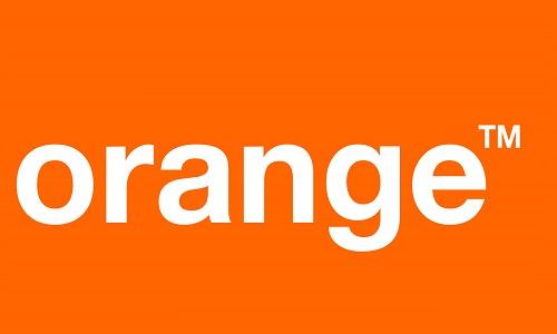 Código amigo de Orange