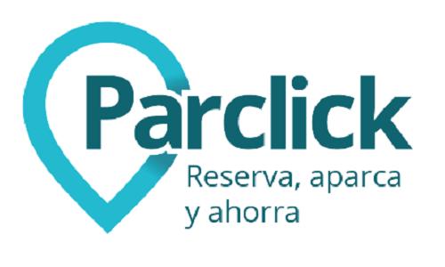 Código amigo de Parclick