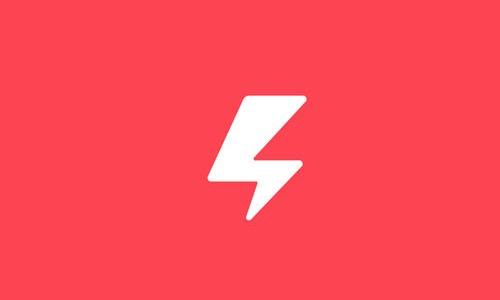 Código de SCOOT BICICLETAS ELECTRICAS