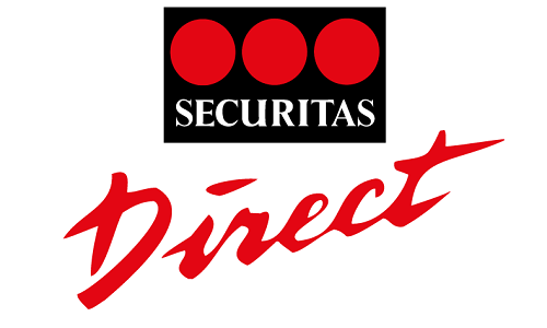 Código amigo de Securitas Direct