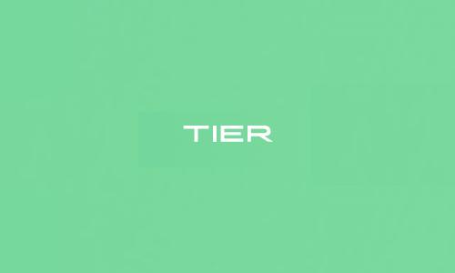 Código amigo de TIER