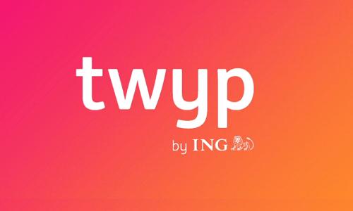 Código amigo de Twyp