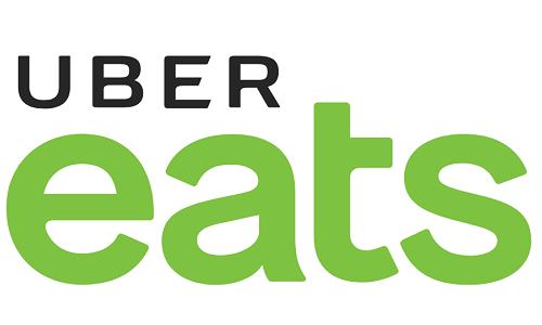 Código de Uber Eats