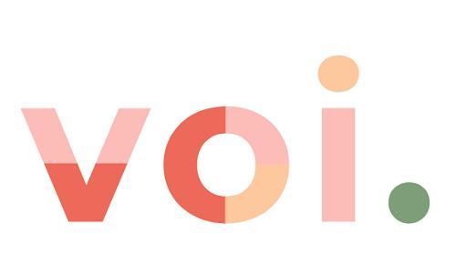 Código amigo de VOI