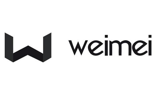 Código amigo de Weimei
