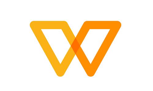 Código amigo de Weswap