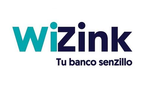 Código amigo de Wizink