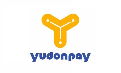Código amigo de Yudonpay