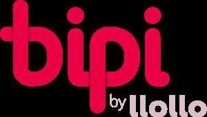 Código amigo de http://www.codigoamigo.com/uploads/bipi.jpg