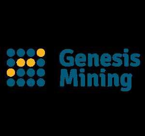 Código de Genesismining