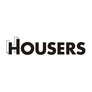 Código de Housers
