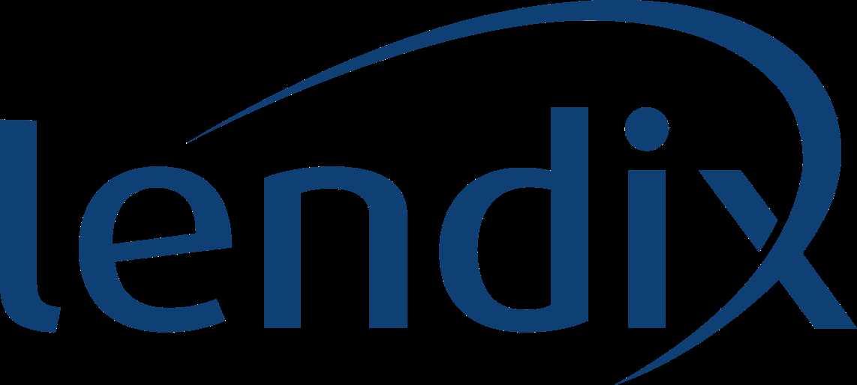 Código de Lendix