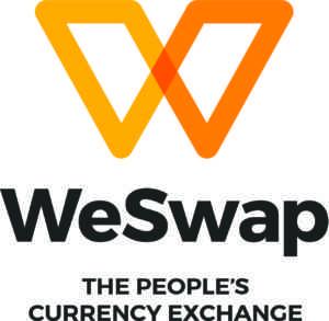 Código de Weswap
